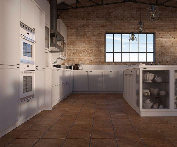 17 καλύτερα ιδέες για Diseño Muebles De Cocina στο Pinterest ...