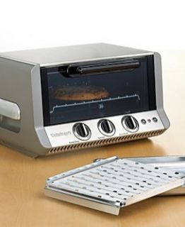17 Best Images About Space Saver Toaster Oven On Pinterest