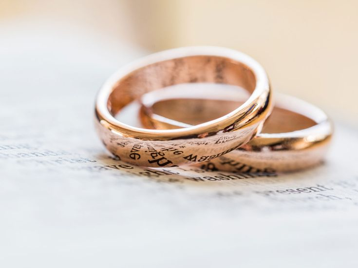 ► Kosten bei einer Scheidung für Anwalt und Gericht ► Kosten einer einvernehmlichen Scheidung ► Scheidungskosten berechnen - alle Infos