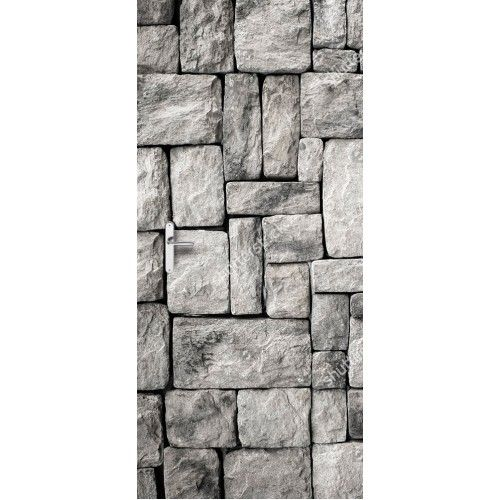 Deursticker Kasteelmuur | Een deursticker is precies wat zo'n saaie deur nodig heeft! YouPri biedt deurstickers zowel mat als glanzend aan en ze zijn allemaal weerbestendig! Verkrijgbaar in verschillende afmetingen.   #deurstickers #deursticker #sticker #stickers #interieur #interieurprint #interieurdesign #foto #afbeelding #design #diy #weerbestendig #kasteel #muur #steen #stenenmuur