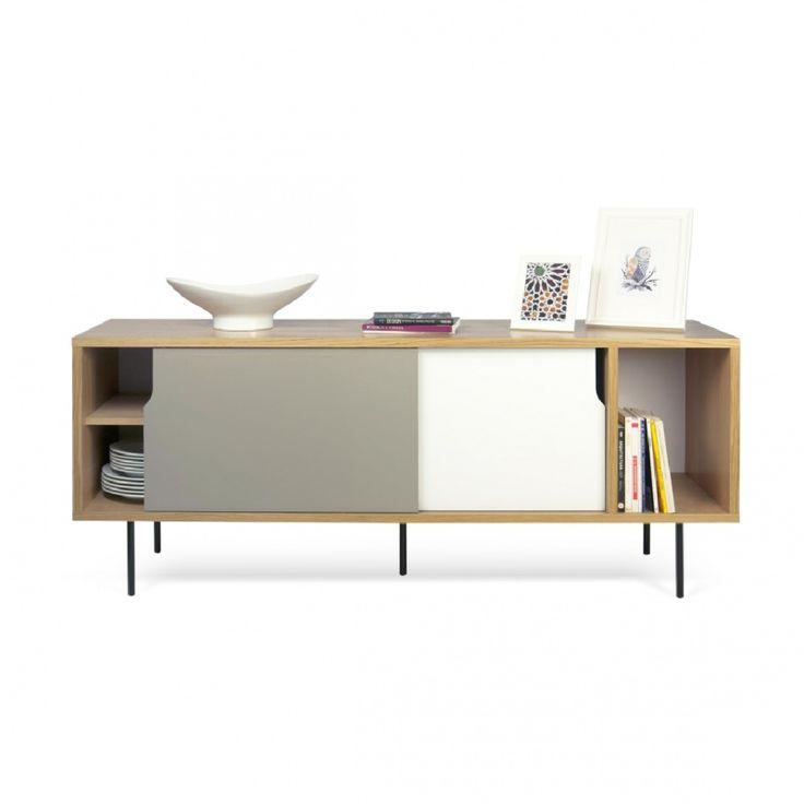 Dann Temahome wallunit   Nieuw in onze collectie   Retro Design meubels, verlichting & cadeaushop, Space Age new vintage