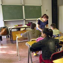 Scuola, svolta sui precari: subito l'assunzione per 100mila insegnanti: http://www.lavorofisco.it/?p=25942