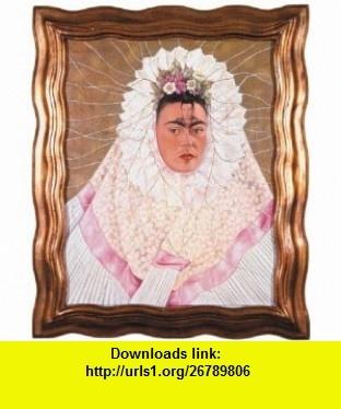 Frida Kahlo, Diego Rivera, and Twentieth Century Mexican Art The Jacques and Natasha Gelman Collection (9780934418553) John Lane, Bob Littman, Sylvia Navarrete, Pierre Schneider, Hugh Davies , ISBN-10: 0934418551  , ISBN-13: 978-0934418553 ,  , tutorials , pdf , ebook , torrent , downloads , rapidshare , filesonic , hotfile , megaupload , fileserve