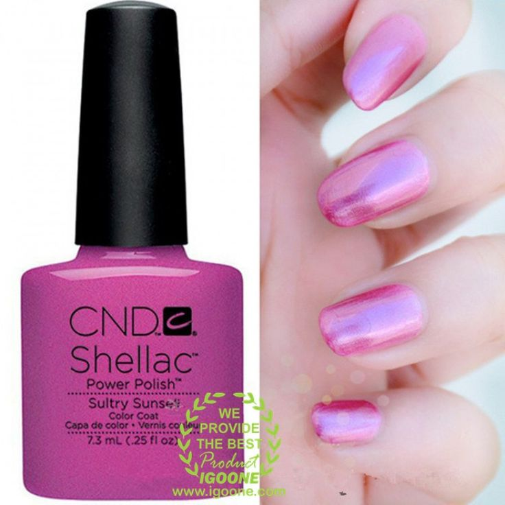 7 best Nails Care images on Pinterest | Nail care, Nail dryer and ...