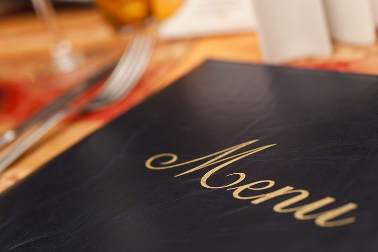 ristorante roma centro trastevere prati testaccio pigneto san lorenzo monti romapocket