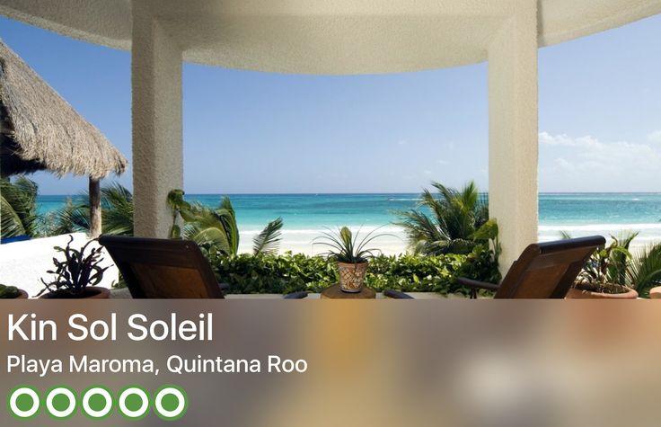 https://www.tripadvisor.com/Hotel_Review-g4053317-d6484159-Reviews-Kin_Sol_Soleil-Playa_Maroma_Playa_del_Carmen_Yucatan_Peninsula.html?m=19904