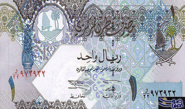 سعر الدرهم الإماراتي مقابل ريال قطري الاحد Social Security Card