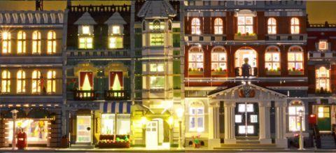 lego lighting. lego lighting n & Lego Lighting. Lego Lighting C. Vaninadesign.co