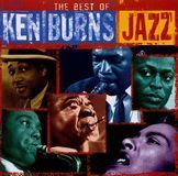 The Best of Ken Burns Jazz [CD]