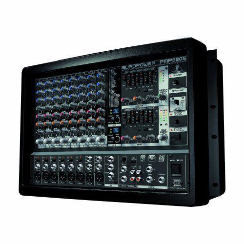 Studio Lighting For Streaming: 1030 Best Broadcast, Podcast, DJ