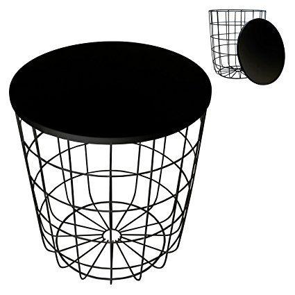 129 besten lampen bilder auf pinterest lounge for Nolte apothekerschrank korb