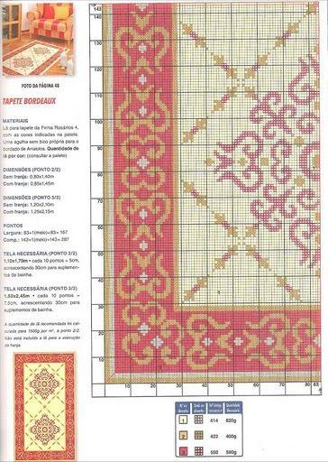 Tapestery - Majida Awashreh - Picasa Web Albums