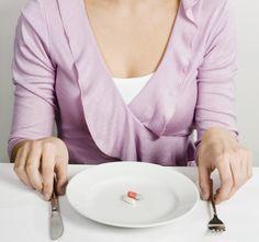 Gyógyszerek és ételek, amiket SOHA nem szabad együtt enni! - Megelőzés - Test és Lélek - www.kiskegyed.hu
