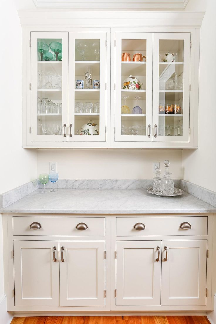 Best 40 Best Bathroom Vanity Cabinets Images On Pinterest 400 x 300