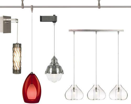119 Best Images About Glass Pendants On Pinterest