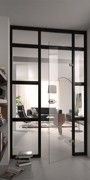 25 best ideas about office doors on pinterest craftsman patio doors french doors inside and - Interior french doors for office ...