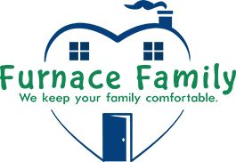 Furnace Family one of the most reliable HVAC Company in Edmonton that provide the services like furnace, air conditioning installation, air conditioner and repair services. We are totally committed to great customer service. For more info call us on 7804326459 visit us at www.furnacefamily.com