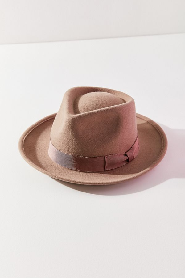 ROCK STAR Austin Black Panama Straw Cowboy Hat with Shapeable Brim /& Pinchfront
