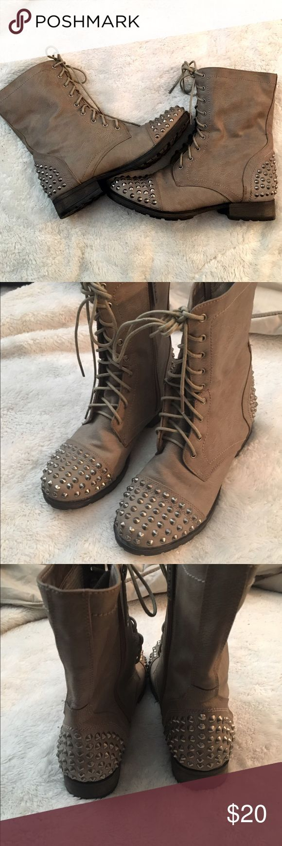 17 Best ideas about Cute Combat Boots on Pinterest | Combat boots ...