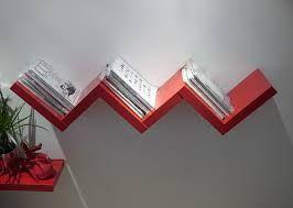 Decorative Wall Shelf 3