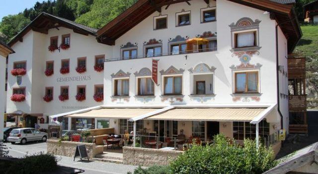 Apart Hotel Reblaus - #Apartments - $192 - #Hotels #Austria #Ladis http://www.justigo.co.uk/hotels/austria/ladis/apart-reblaus_39404.html