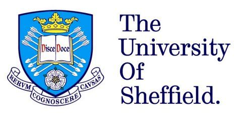 The University of Sheffield holds Medical Devices and Health Technologies Industry Open Day, 14th June 2013. http://www.medilink.co.uk/Libraries/Events_Library_2013/Save_the_Date_2013.sflb.ashx