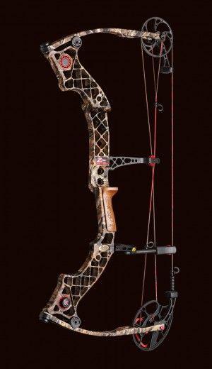 best 25 mathews archery ideas on pinterest mathews bows