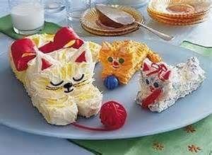 pasteles de cumple para vetrenarian - Resultados Yahoo Search de la búsqueda de imágenes