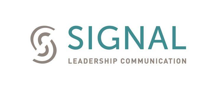 Lighter tinted version of SLC logo