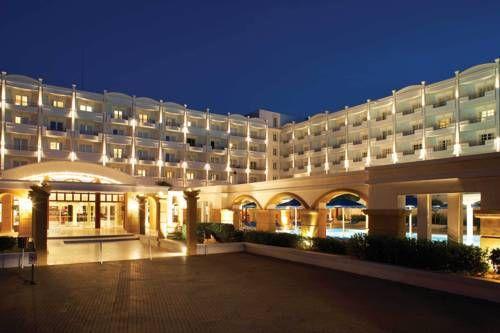 Mitsis-grand-hotel, Rodos Greece