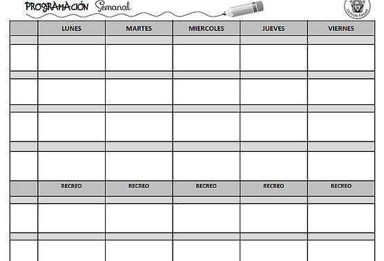 maestros | Cuaderno Profesor