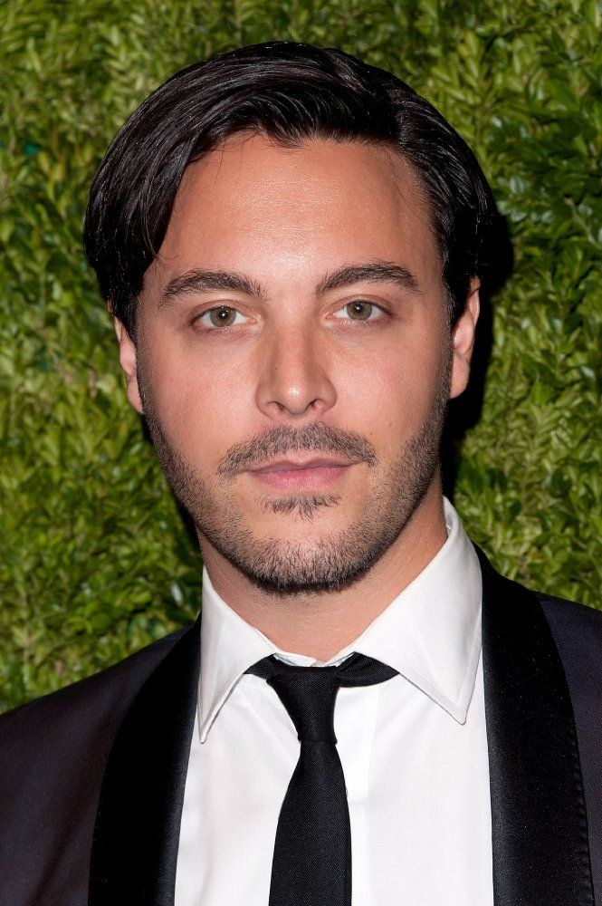jack huston imdb models mens actors movies suits