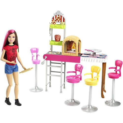 Toys For Sisters : Best images about barbie sisters on pinterest mattel