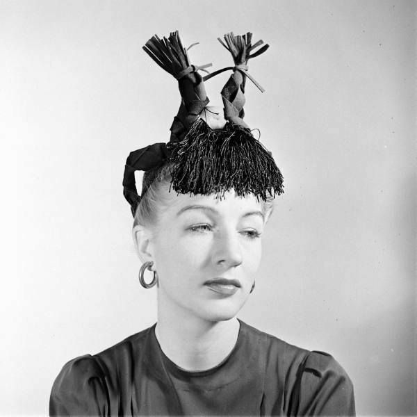 Bad Hair Day Vintage: 80 Best And You Thought You Were Having A Bad Hair Day