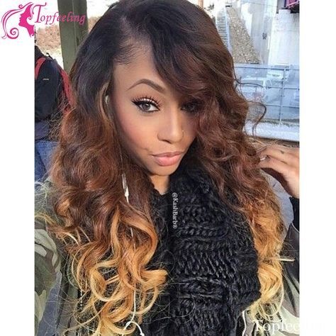 ebony hair styles best 25 black highlights ideas on 8065 | e8ff55043f9cba7a8065c2024ca448a9