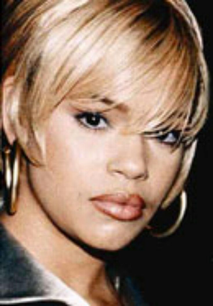 15 best faith evans images on Pinterest | Faith evans, Hipp and ...