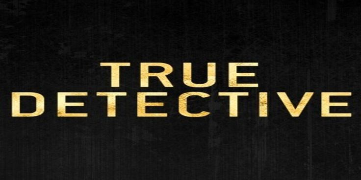 HBO To Release 'True Detective' Season 3 Out Of The Box; Nic Pizolatto Shares Concept - http://www.movienewsguide.com/hbo-to-release-true-detective-season-3-nic-pizolatto-shares-concept/82102