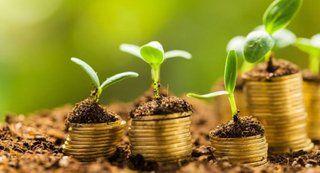 Mantras para trazer riqueza e abundância em sua vida