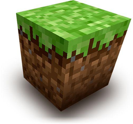 Warner Bros Is Working On A Minecraft Movie