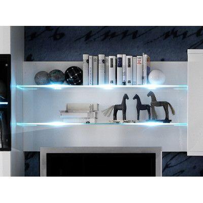 Hokku Designs Cleto Shelf & Reviews   Wayfair.co.uk