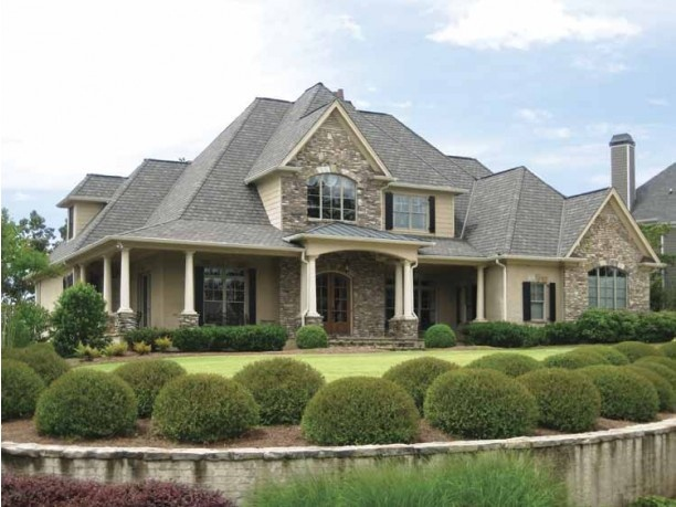e8ffae083785c0933f9e34228d9706d8 french country house plans french country style 109 best craftsman home plans images on pinterest,Modern Country Home Plans
