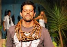 BOAS NOVAS: Jorge Pontual