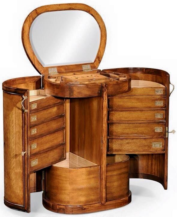 1442 besten art deco and streamline bilder auf pinterest. Black Bedroom Furniture Sets. Home Design Ideas