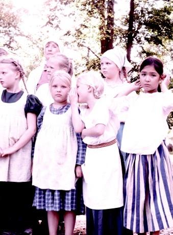 http://www.ruukinavain.fi