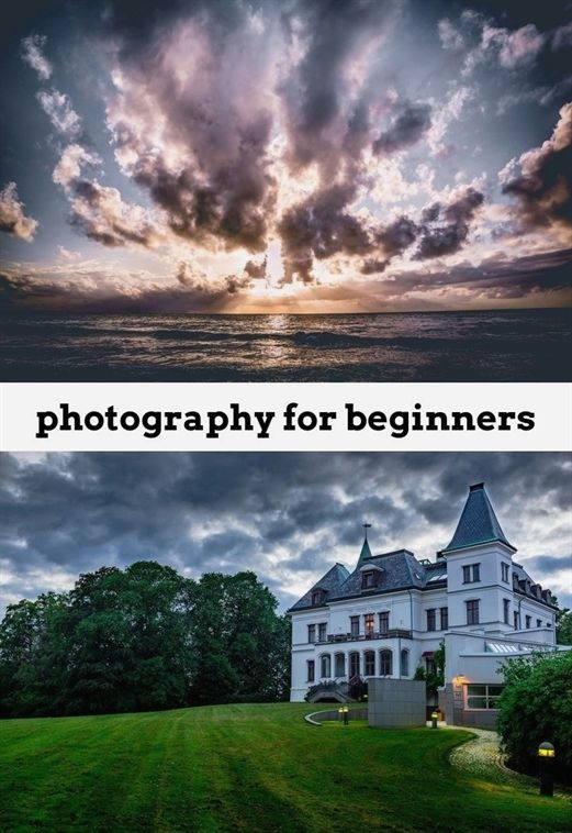 photography for beginners_2_20180916182201_46 #photography