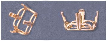 Jewelry Supplies in :14kt. Gold and Sterling silver & 14kt. Gold filled