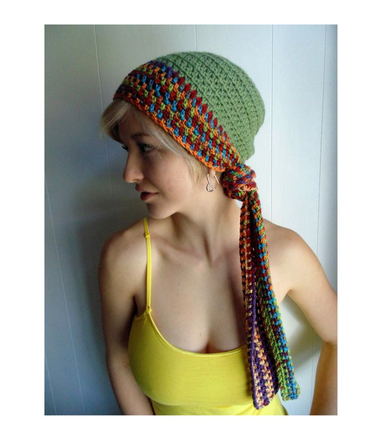 10099 best marie images on Pinterest | Knits, Knitting patterns and ...