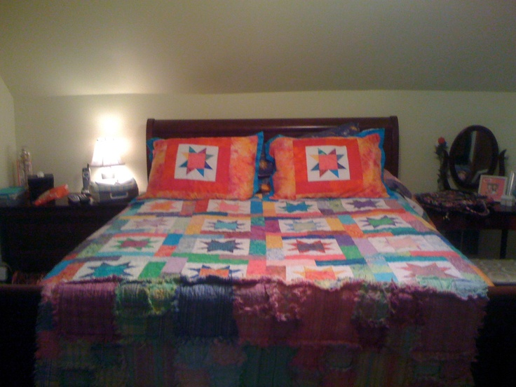 18 Best Images About Quilts On Pinterest Free Pattern Quilt And