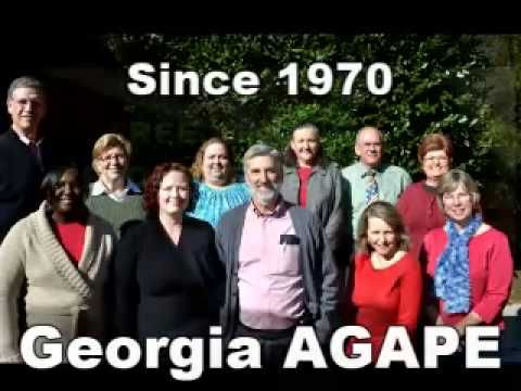 http://youtu.be/u8orxnjnQBc  Adoption Agency Atlanta GA -- Christian Adoption Agency in Atlanta GA -- Adoption Agency    http://www.georigaagape.org -- Georgia AGAPE -- 770-452-9995.  Helping women with unplanned pregnancies find loving, Christian homes for their babies since 1970.  Get the facts.  Call today.  Speak to an expert and knowledgeable counselor.  Your privacy and...
