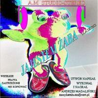 JA JESTEM ŻABA by user508906297 on SoundCloud